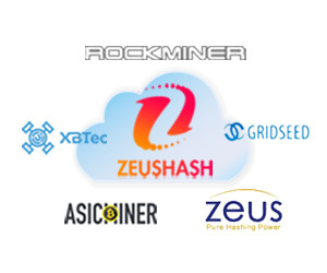 Rockmine.Zeushash.bitcoinist