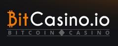Bitcasino.io-Logo