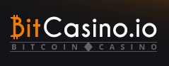 Bitcasino.io-Bitcoinist