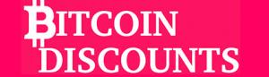 Bitcoinist - bitcoin Discounts