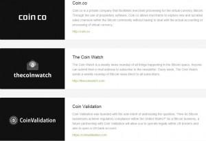 CoinApex_article_1_Bitcoinist