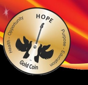HOPE_article_cover2_Bitcoinist
