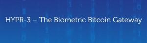 HYPR-3_article_1_Bitcoinist