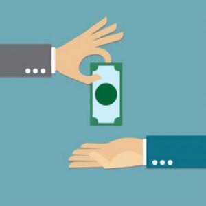LoanCoin_article_1_Bitcoinist