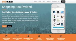 Onewallet.io.bitcoinist