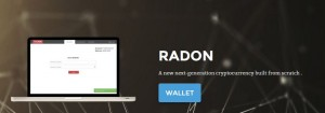 RADON_article_1_Bitcoinist
