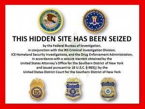 Silk_Road_news_cover_Bitcoinist