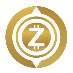ZeroVert (ZER) – A new Gold Standard for Privacy