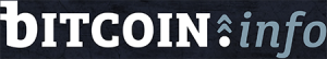 bitcoin-info-Bitcoinist