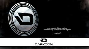 darkcoin_article_1_Bitcoinist