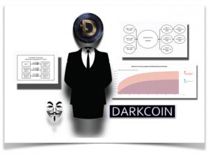darkcoin_article_2_Bitcoinist