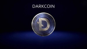 Darkcoin – the word's truly instantaneous and untraceable digital currency