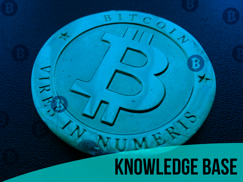 Bitcoinist-begginers guide infographic