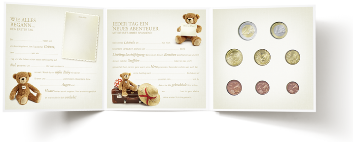 muenze_produkt_baby-euro-muenzensatz-2014