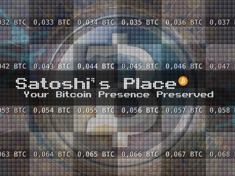 Satoshi's_place_bitcoinist