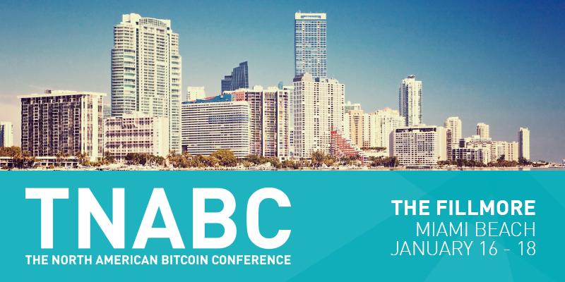BTC_Miami_Bitcoinist