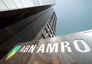 Bitcoinist Abn-Amro-Singapore