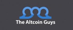 Altcoin Guys