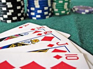 Bitcoinist Bitnplay Poker