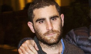 Bitcoinist Charlie Shrem Sentenced to Two Years