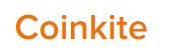 Coinkite logo