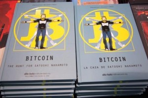 Comixology_bookreleased_article_2_Bitcoinis