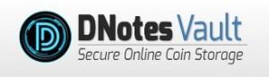 DNotes-Vault_bitcoinist