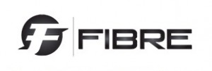 Fibre-Logo-Bitcoinist