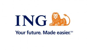 Bitcoinist ING logo