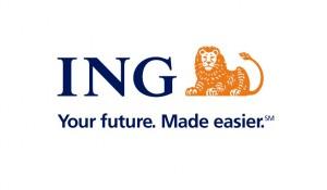 Bitcoinist ING logo