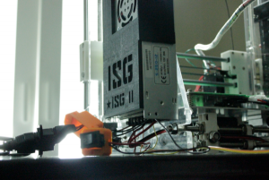 Bitcoin_ISG3D _Printer