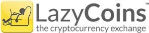 LazyCoins_Bitcoinist