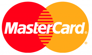 Mastercard_article_2_Bitcoinist