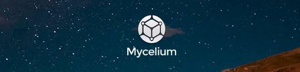 Mycelium Bitcoinist