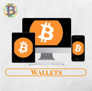Newbies_article_4_Bitcoinist