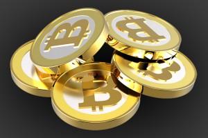 Pokerstars_article_1_Bitcoinist