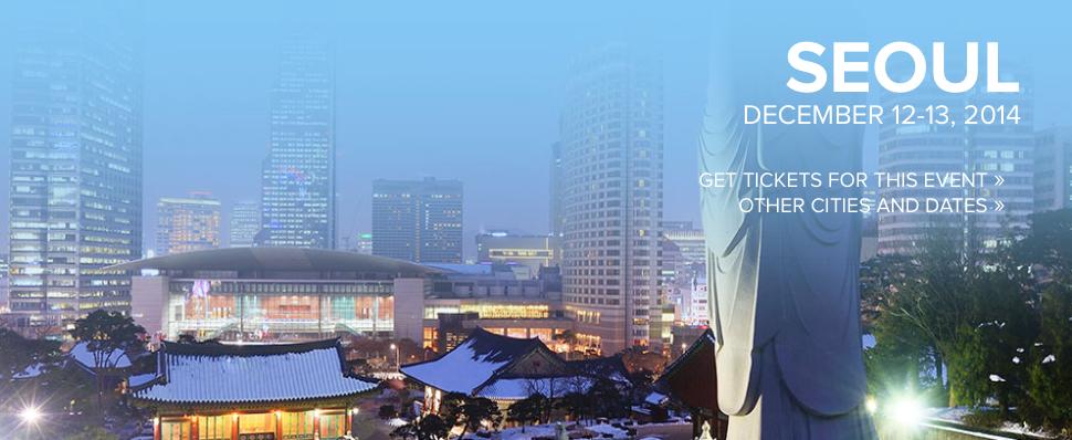 Seoul_Bitcoin_Conference_bitcoinist