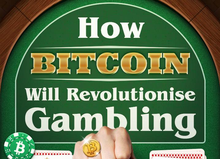 Bitcoin_Gamblingindustry_Bitcoinist