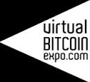 Virtual bitcoin expo_bitcoinist