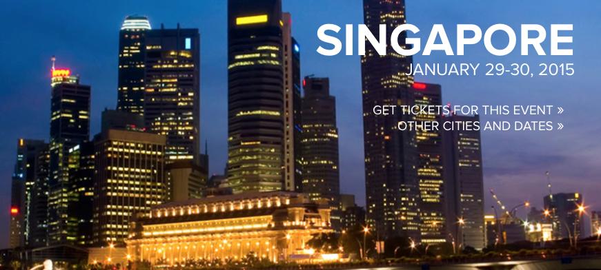 Singapore_Bitcoin_conference_bitcoinist