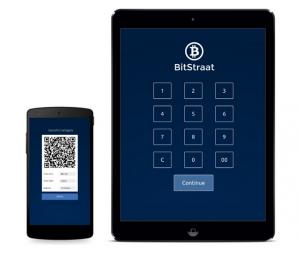 Bitcoinist_bitstraat_terminal