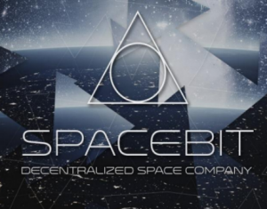 SpaceBIT Cryptocurrency