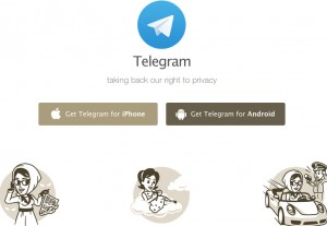 Bitcoinist_Telegram