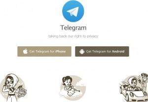 Bitcoinist_Telegram