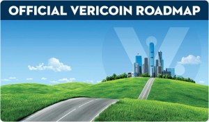 VRC_new_DEV_article_cover2_Bitcoinist