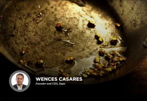Wences_Casares_article_1_Bitcoinist