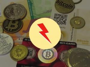 ZapChain Bitcoin Community Bitcoinist