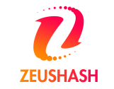 ZeusHash The Future of ZeusMiner
