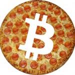 bitcoin_pizza_bitcoinist