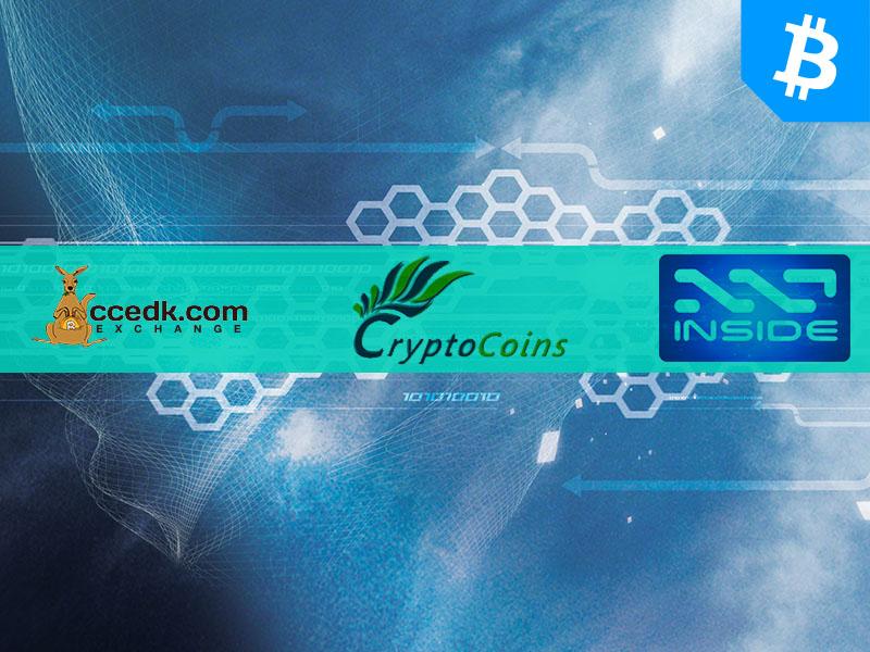 bitcoinist_NXT_CFA_CCEDK